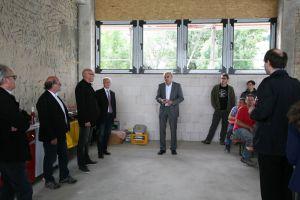 Werfthalle-Ludwigshafen-Richtfest_IMG_0337