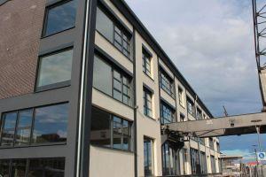 Werfthalle-Ludwigshafen-Einzug-Oktober-2013_IMG_0167